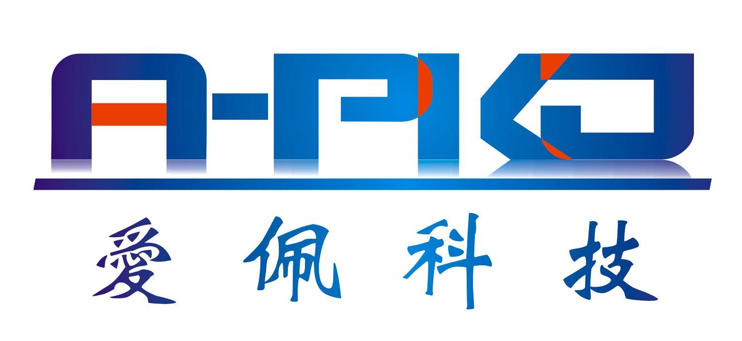 东莞爱佩科技试验设备有限公司