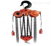 群吊环链电动葫芦价格/高速环链电动葫芦/群吊葫芦厂家-象印起重