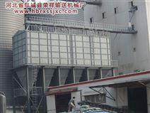 粮油,化工原料,水泥理想储存设备荣祥大型钢板仓密封好