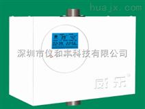 家用热水循环系统产品品牌