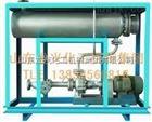 山东龙兴-有机热载体炉  燃煤导热油炉