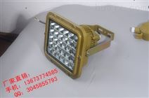 LED防爆油站灯20W,30WLED防爆投光灯