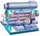 龙兴--电加热导热油炉 厂家直销
