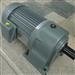 2HP-晟邦精密减速电机