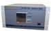 JY-SC101磁氧分析仪