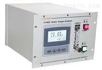 回流焊专用氧分析仪