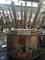 KQ-B、C型-玻璃仪器气流烘干器,快速、节能、无水渍