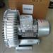 2QB630-SAH26-超声波清洗设备专用高压风机