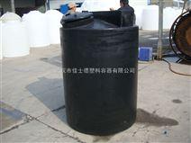 湖北3吨搅拌桶厂家批发