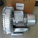 2QB510-SAV35-电镀设备专用高压风机,电镀设备专用旋涡气泵,工业真空风机