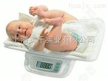 20千克超声波婴儿秤