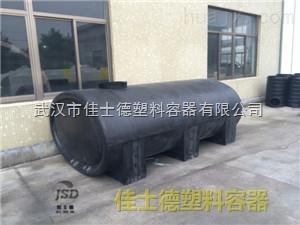 湖北卧式5吨储罐