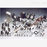 HDA348-5-250-000德国HYDAC贺德克滤芯杭州代理