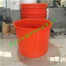 郑州大型塑料腌制桶生产厂家 食品腌制桶