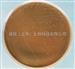 食神鞘氨醇杆菌ATCC(斜面、冻干)