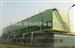 GFNS-钢筋混凝土框架冷却塔加工价格
