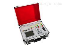 变压器容量测试仪