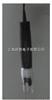 国产耐氢氟酸PH电极华东区总代理,现货促销Apure品牌水质在线监测仪,GRT-1010T型耐氢氟酸PH锑电极