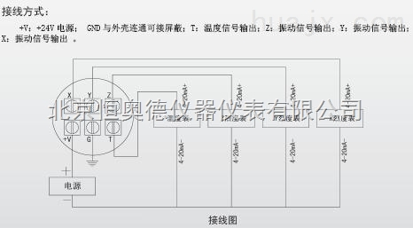 电路 电路图 电子 户型 户型图 平面图 原理图 466_257