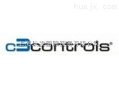 C3CONTROLS控制器