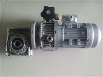 UDL005涡轮无极变速机自动化设备常用选利政交货快