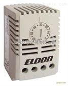 ELDON接线盒