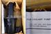 VKN065A-4-VKN065A-4Z?富士新款冷却泵