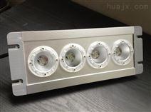 NFC9121顶灯,LED地沟灯价格