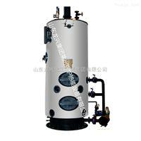 齐全立式燃油导热油炉