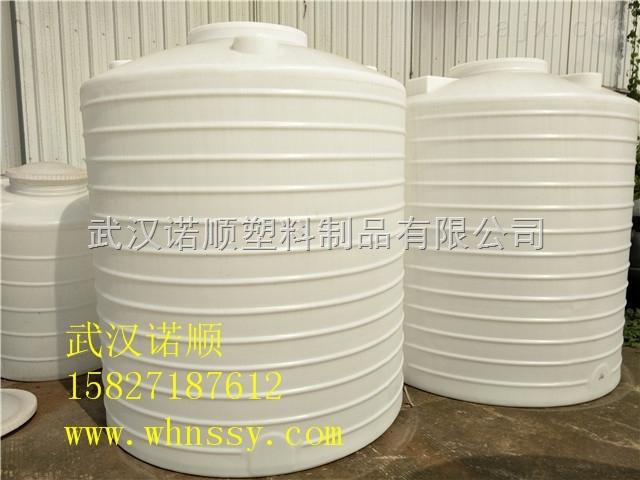 5立方盐酸储罐厂家定制