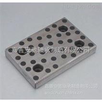 自润滑铜导板,铜基耐磨板