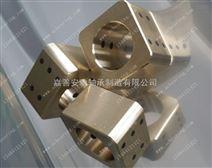 LBC3材质轴承,自润滑铜套