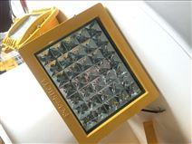 80WLED防爆平台灯,海洋王led防爆灯价格