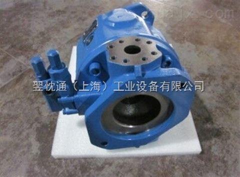 4WEH10P4X/6EW220-50NETZ5L电液换向阀力士乐
