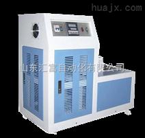 CDW-80冲击试验低温槽山东济南厂家直销价格优口碑好