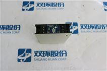 GEA继电器NMR1-24VDC