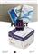 人白介素8(IL-8)elisa试剂盒,进口试剂盒