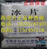 药用级冰片 冰片 医药级合成龙脑 符合中国药典cp2015版