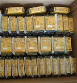 皮尔兹 PILZ 710001 PNOZ c1 24VDC 3n/o 1n/c