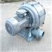 HTB200-1502(11KW)-透浦多段式鼓风机-HTB系列低噪音节能环保风机专为高端设备配套