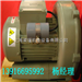 DG-100-16(0.18KW)-台湾达纲高压风机-DG-100-16