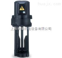 日本富士冷却泵-VKN065A-4Z