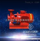 如何正确选择消火栓泵