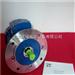 MS6334-MS6334-0.25KW-B5-紫光三相异步电动机