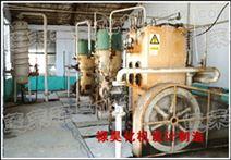 乙炔设备压缩机