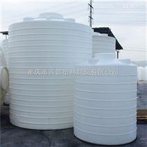 重庆PE塑料水箱塑料水塔价格实惠