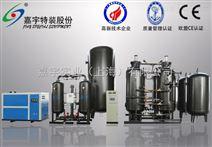 江苏嘉宇高纯度制氮机空分设备