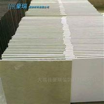 通化岩棉板天花具有很强的抗压能力