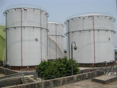 相关标准缺失使锅炉用醇基清洁燃料市场推广受阻