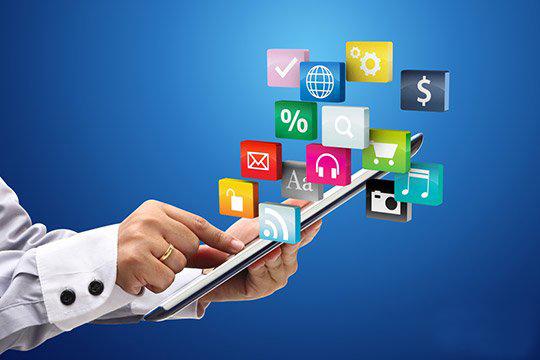 商务部发布计划推进农村电子商务发展